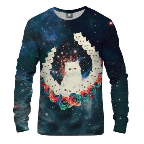 Vaikiškas džemperis KITTENS