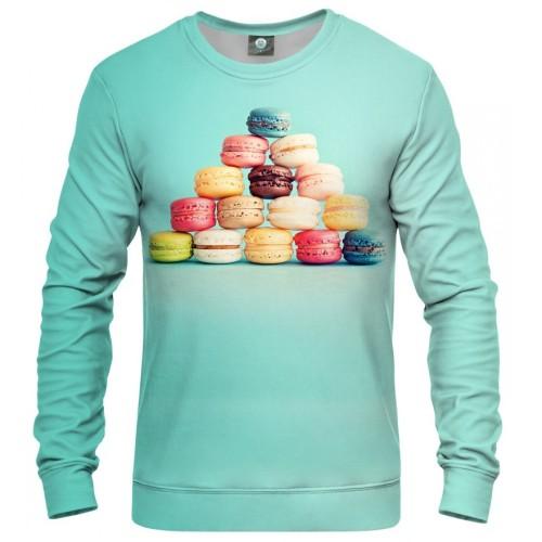 Vaikiškas džemperis MACARONS